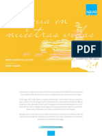 Cuadernos-del-agua-4_El-agua-en-nuestras-vidas.pdf
