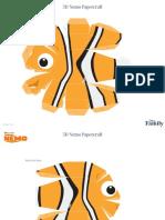 Disney-Pixar-Finding-Nemo-3D-printable-0712-v18.pdf