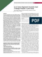cvja-24-28.pdf