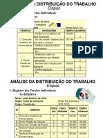 analise-da-distribuicao-do-trabalho-etapas-1-registro-das-tarefas-individuais-a-preliminar.ppt