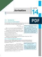 14_Factorization.pdf