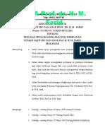 uraian tugas bidan poli KIA RS.docx