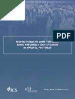 White Paper-Vics Aafa Rfid v11