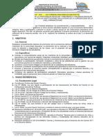DIRECTIVA-de-tutoria-2017.pdf