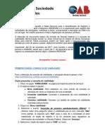 Registro de Sociedade.pdf