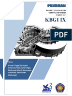 KJI-XIII_KGBI-IX-2017-Publish-Panduan-KBGI