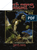 321245356-Dark-Ages-Clan-Novel-10-Gangrel.pdf