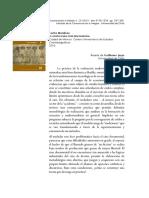 Dialnet-CarlosMendoza-5242679