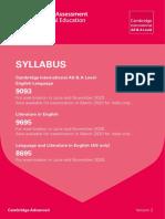 9695_y20_sy.pdf