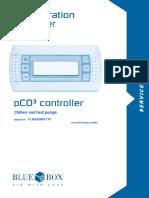 10380350002 pCO Multiscroll - Service.pdf