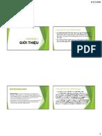 UD CNSH trong CNTP.pdf
