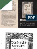 dos_judeus_e_suas_mentiras.pdf