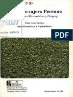 ICA_000045C.2_Maní_forrajero_perenne_Arachis_pintoi_Krapovickas_y_Gregory_Una_alternativa.pdf