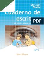 Cuaderno-de-escritura-Matte.pdf