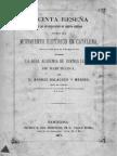 Balaguer Merino] Sucinta reseña de las apreciaciones de cierto crítico acerca del movimiento histórico en Cataluña.pdf