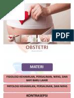 [PESERTA] Obstetri Batch Mei 2018 - unlock.pdf