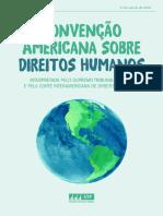ConvenoAmericanasobreDireitosHumanos17082018.pdf
