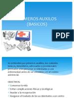 PRIMEROS AUXILOS[1] (1).pptx