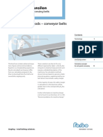 304_fms_transilon-calculation-methods-conveyor-belts_en.pdf