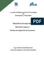 2do_Seminario_Tema_1
