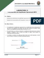 TEXTO 6 (AMPLIFICADOR OPERACIONAL).pdf