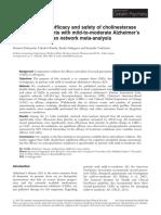 gps.4405.pdf
