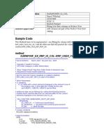 Sapapo-rrp Io Col (Product View)