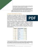 75-130 - El Universo.pdf