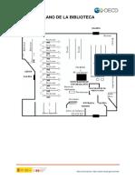206lectopisa_plano_de_la_biblioteca_e.pdf