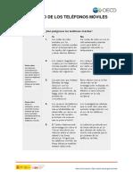 211lectorapisa_la_seguridad_de_los_telefonos_moviles_e.pdf