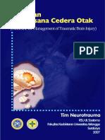 Neurotrauma Guideline RSU dr Soetomo.pdf