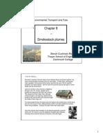 Smokestack-plumes.pdf