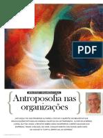 antroposofia-nas-organizacoes-entrevista-a-revista-zen-energy-portugal-abril-2018.pdf
