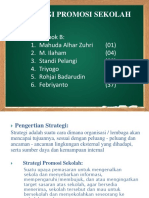 142977184-Strategi-Promosi-Sekolah-ppt.ppt