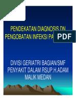fmd175_slide_pendekatan_diagnosis_dn_pengobatan_infeksi_pada_lansia.pdf