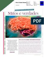 Revista ZEN - mitos e verdades AVC.pdf