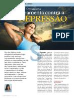 ZEN_009_optimismo.pdf