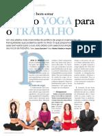 ZEN_008_yoga.pdf