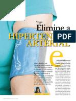 ZEN_011_hipertensao.pdf