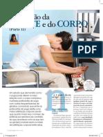 Zen_yogaII.pdf