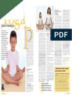 Zen Yoga criancas.pdf