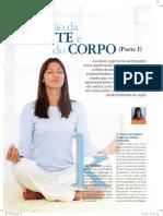 zen-yoga - I.pdf