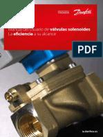 IC.PS.600.A8.05_RJA.pdf