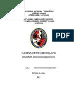 caratula-diplomado fbc-tic-evaluacion.docx