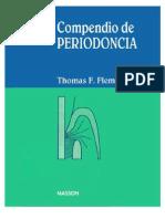 COMPENDIO DE PERIODONCIA(1)[1]