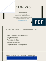 Pharmacology Lecture Notes.pptx