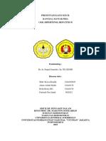 PRESCIL MAWAR PRIA.docx