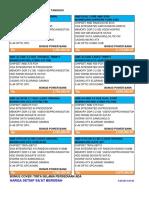 EDARWEB-AMD.pdf