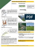 Bâtiment Artisanal Industriel Commercial