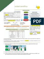 Cuaderno_refuerzo_2eso Fisica y Quimica
